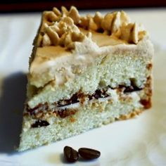Chocolate tiramisu My favorite dessert ? Chocolate Tiramisu, Tiramisu Cake, Sweet Recipes, Cake Recipes, Dessert Recipes, Kit Kat Cheesecake, Sugar Cake, Different Cakes, Just Desserts