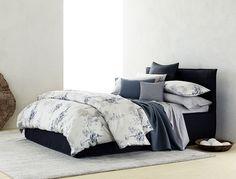 alpine meadow bedding collection | Calvin Klein