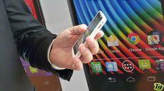 5 tips para limpiar la memoria de tu Smartphone - http://www.tecnogaming.com/2015/07/5-tips-para-limpiar-la-memoria-de-tu-smartphone/