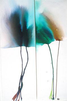 Jo Lewis, Paintings