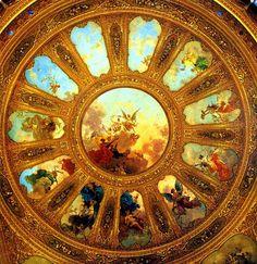 Palermo Teatro Massimo - Cerca con Google