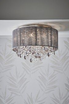 Ideas For Next Home Lighting Shades In 2020 Next Home Lighting Home Lighting Light Fittings
