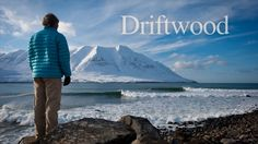 nice Driftwood opening trailer 1