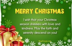 Christmas quotes for teachers merry christmas quotes wishes christmas wishes for close friends spiritdancerdesigns Gallery