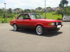 The mighty Ford Cortina courtesy of South Africa. Classic Cars British, Ford Classic Cars, Ford Motor Company, Retro Cars, Vintage Cars, Volvo, Ford Motorsport, Ford Anglia, Henry Ford