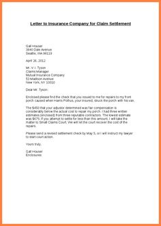 Complaint Letters To Companies Extraordinary Blueberry Cobbler  Family Dinners  Pinterest  Blueberry Cobbler .