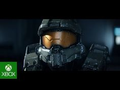Halo: The Master Chief Collection Launch Trailers Will Rock You   Halo: The Master Chief Collection is almost here and to whet our appetite, Microsoft has revealed a duo of launch trailers and a rather unexpectedly surprising thread of news on behalf of 343 Industries Executive Producer, Dan Ayoub. With under a week until the global launch of Halo: The Master C... https://thegamefanatics.com/2014/11/07/halo-master-chief-collection-launch-trailers-will-rock ---- The Gam
