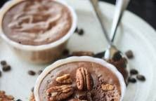 Paleo-Chocolate-Mousse-9-of-17