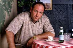 Slate : Mais à la fin, Tony Soprano, il meurt? David Chase à la réponse