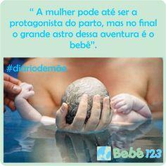 #bebê123 #diáriodemãe