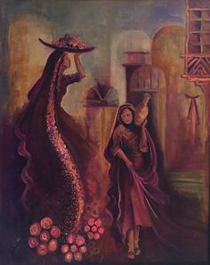 Baghdadiat
