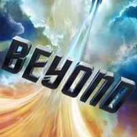 Download Star Trek Beyond Full Movie Free by Sultan Khan on SoundCloud