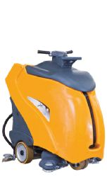 The TASKI swingo XP is a step on, automatic scrubber drier. Cleaning Equipment, Lawn Mower, Outdoor Power Equipment, Car, Lawn Edger, Automobile, Grass Cutter, Vehicles, Autos