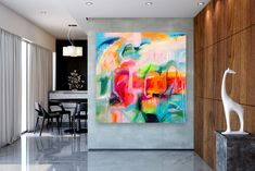 Large Abstract Artwork,Large Abstract Painting,oil hand painting,large abstract art,artwork display,textured wall decor FY0079 Oversized Canvas Art, Large Canvas Art, Abstract Canvas Art, Large Painting, Abstract Paintings, Oil Canvas, Painting Canvas, Artwork Display, Palette