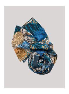 af74f2d08feb Owl scarf Vetement Bio, Réchauds Hiver, Impression D hibou, Chanvre,  Chouettes
