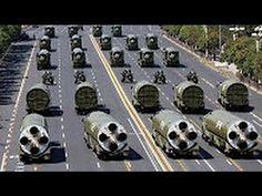 Biển đông sáng 10/6: Thật không thể tin nổi Siêu Sức Mạnh Nga khiến Mỹ n...