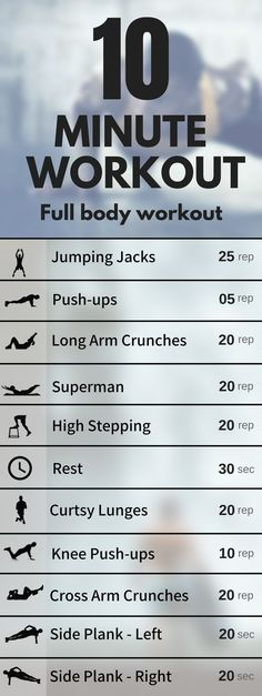 The ultimate muscle building workout routine for skinny guys - Oriel D. - The ultimate muscle building workout routine for skinny guys – - Fitness Workouts, Workout Cardio, Sixpack Workout, Sixpack Training, 6 Pack Abs Workout, Hiit Workout At Home, Full Body Workout At Home, Cardio Training, Home Exercise Routines
