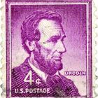 Philately Most Valuable Stamps | all stamps are soakable in order to understand what stamps are ..