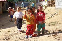 Laos Rundreisen - Jetzt Urlaub buchen! |Tai Pan Laos, Vietnam, Cover Up, Beach, Vacation Package Deals, Cambodia, Tourism, The Beach