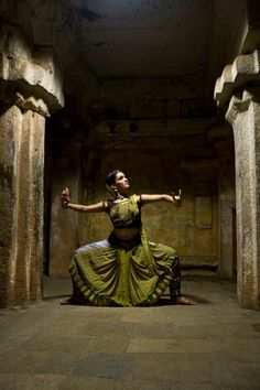TWO-BROWNGIRLS • Rukmini Vijayakumar - S