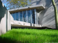 Galería de Casa C.U.B.A / MZM Arquitectos - 18