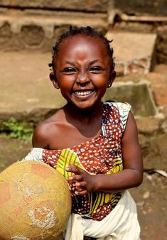 Ideas for photography people life beautiful Beautiful Smile, Black Is Beautiful, Beautiful World, Beautiful People, Precious Children, Beautiful Children, Smile Face, Make You Smile, Girl Smile