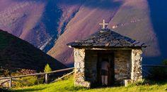 Fuentes del Narcea, Degaña e Ibias, la Asturias más autóctona