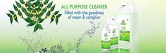 Web Store for Non-toxic Cleaning & Beauty Essentials Business Pages, Ahmedabad, Beauty Essentials, Clean Beauty, Cleaning, Store, Larger, Home Cleaning, Shop