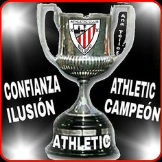 Athletic Clubs, Champs, Pictures