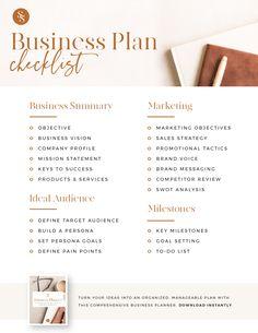 Inbound Marketing, Affiliate Marketing, Social Media Marketing Business, Marketing Plan, Content Marketing, Marketing Strategies, Marketing Branding, Business Planner, Business Advice