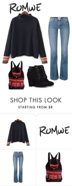 """""""Sans titre #873"""" by susanaxalex ❤ liked on Polyvore featuring NOVICA"""