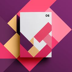 Visual artwork series on the theme of geometry and colors. Poster and illustration designed by Ludovico Pincini Game Design, Design Food, Flyer Design, Creative Design, Web Design, Geometric Graphic Design, Geometric Art, Graphic Design Inspiration, Book Cover Art