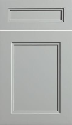 Kitchen Cabinets Doors White