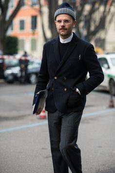 Angelo Flaccavento