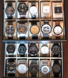 85 best monthly watch subscription box images on pinterest in 2018