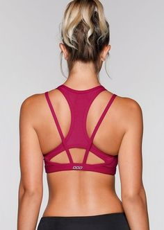 All your Fitness Clothing needs for your Pilates & Yoga Practice Tight Leggings, Yoga Leggings, Gym Bra, Sports Crop Tops, Crop Top Bra, Yoga Bra, Women's Sports Bras, Fitness Fashion, Fitness Clothing