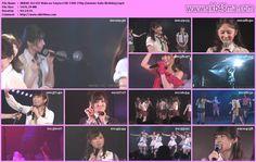 公演配信161107 AKB48 僕の太陽公演   161107 AKB48 僕の太陽公演 岩立沙穂 生誕祭 ALFAFILEAKB48a16110701.Live.part1.rarAKB48a16110701.Live.part2.rarAKB48a16110701.Live.part3.rarAKB48a16110701.Live.part4.rarAKB48a16110701.Live.part5.rarAKB48a16110701.Live.part6.rar ALFAFILE Note : AKB48MA.com Please Update Bookmark our Pemanent Site of AKB劇場 ! Thanks. HOW TO APPRECIATE ? ほんの少し笑顔 ! If You Like Then Share Us on Facebook Google Plus Twitter ! Recomended for High Speed Download Buy a Premium Through Our Links ! Keep…