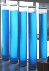 Is your greenhouse or sunspace too hot during the day and too cold at night? Add thermal mass with Sun-lite® Thermal Storage Tubes. Renewable Energy, Solar Energy, Trombe Wall, Indoor Water Garden, Sun Power, Thermal Mass, Solar Power Panels, Passive Solar, Water Walls