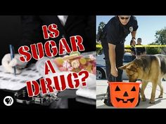 Video of the Day: The unregulated Drug- SUGAR 3-19-17 - TheSmarterSociety