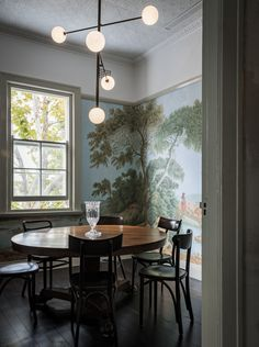 Customized Il Fanale light fittings at The Terminus Hotel Pyrmont Light Decorations, Decor, Light, Furniture, Cool Lighting, Lighting Showroom, Hotel, Home Decor, Light Fittings