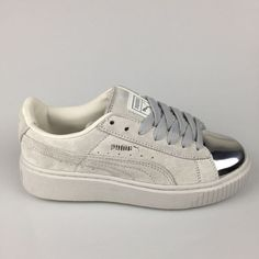 88e6ef2aad79b 157 Best puma suede classic images   Puma suede, Slippers, Puma sneakers