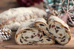 シュトーレンやパネトーネなど、クリスマスに食べる世界のパン特集をご紹介します。じゃぱんは日本のパンを「たべる」と「つくる」で応援する、パンのお役立ち情報サイトです。