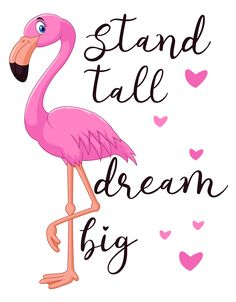 unny pink flamingo t-shirt. Be prepared for compliments while wearing this awesome t-shirt! flamingo shirt, flamingo, stand tall, shirt design, flamingo shirt for woman, flamingo tshirt #flamingo #flamingoshirt #flamingos #tshirt #tshirtofflamingo Flamingo Decor, Pink Flamingos, Pink Flamingo Wallpaper, Love One Another Quotes, Flamingo Tshirt, Flamingo Pictures, Pink Bird, Cute Disney, Stand Tall