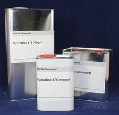 HydroBloc 575 Integral – verarbeitungsfertiges quellfähiges Injektionsharz (6,5 kg) - http://shop.arcan.biz/produkt/hydrobloc-575-integral-verarbeitungsfertiges-quellfaehiges-injektionsharz-6-5-kg