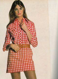 New Fashion Dress Jean Shrimpton Ideas Fashion Images, New Fashion, Fashion Models, Vintage Fashion, Fashion Hacks, Dress Fashion, Retro Fashion, Jean Shrimpton, Retro Mode