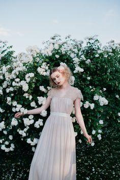 Wedding & Elopement Photographer in Austria & International Girls Dresses, Flower Girl Dresses, Bridesmaid Dresses, Wedding Dresses, Portfolio, Portrait, Vienna, Editorial Photography, Austria