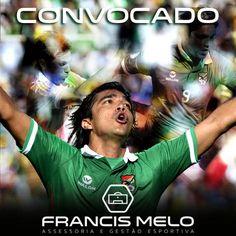 #marcelomoreno #bolivia