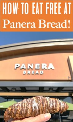 Panera Bread Hacks and Ordering Tricks! Skip the Panera Copycat Recipes and go have the real thing! You won't believe how much you'll save with these tips! Have you tried any of these hacks yet? Teen Guy Gifts, Girl Gifts, Life Hacks Every Girl Should Know, Ways To Save Money, Money Tips, Panera Bread, Cool Gifts For Women, Mothers Day Presents, Frugal Tips