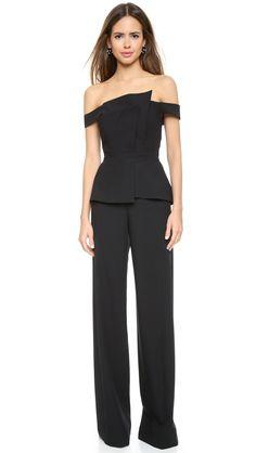 https://cdna.lystit.com/photos/1d50-2015/07/02/black-halo-black-la-reina-jumpsuit-black-product-2-113583014-normal.jpeg