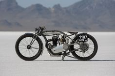 moto **Very Cool**